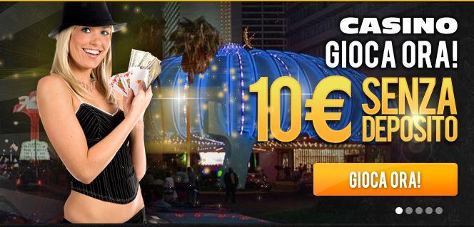 netbet-casino-bonus