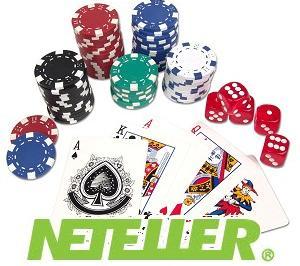 neteller-casino-amms