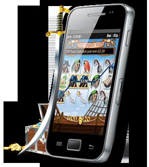 slot-mobile-casino-planet