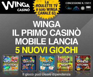 winga-giochi-mobile