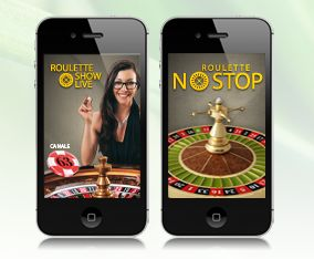 winga-mobile-giochi