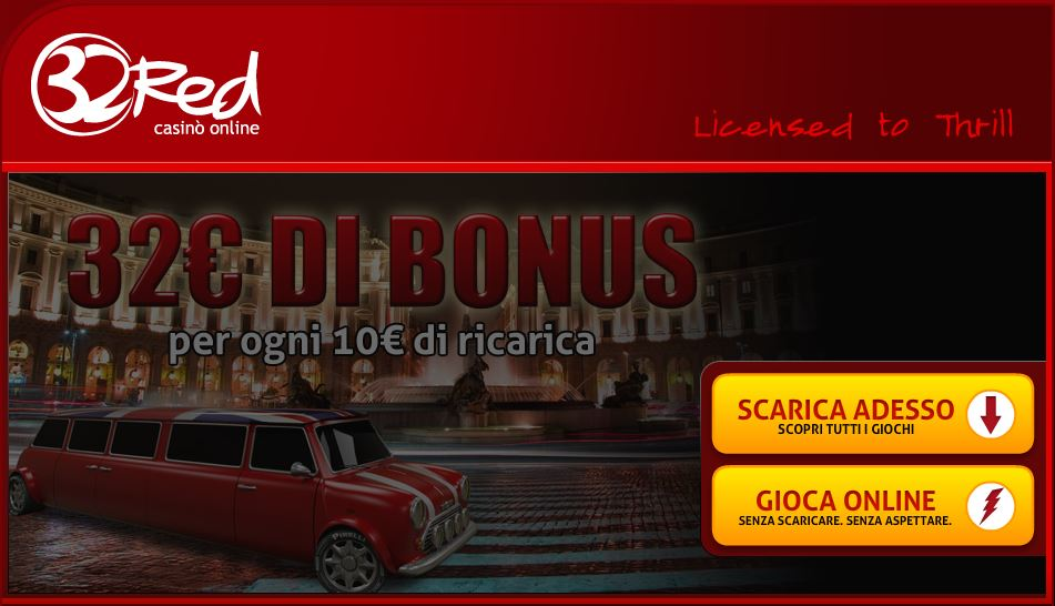 32red-casino-bonus