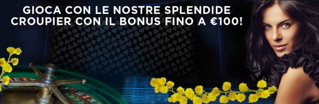 888-bonus-festa-donna