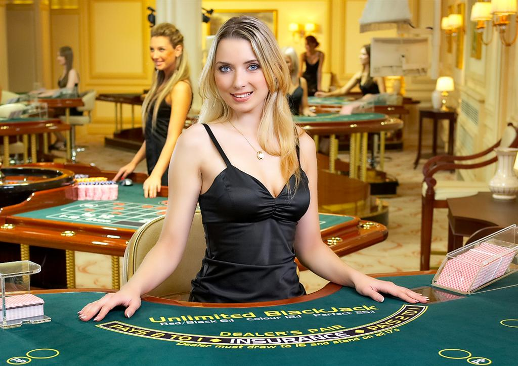 blackjack-croupier-live