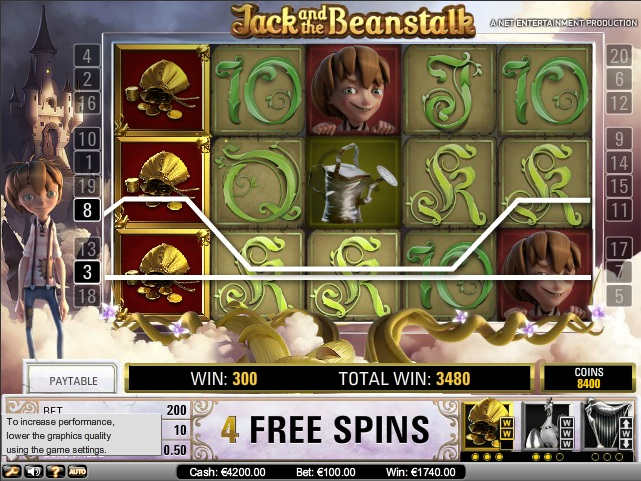 -jack-and-the-beanstalk-slot