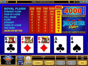 jacks-or-better-videopoker-recensione