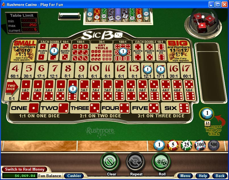 Software per vincere al casino online