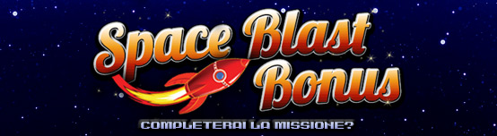 space-blast-bonus-32red