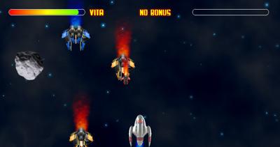 space-blast-gioco