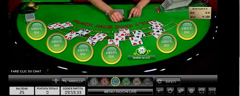 tavolo-blackjack-live