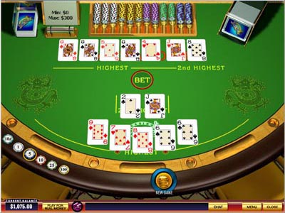 Pai_Gow_Poker_regole