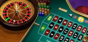 Roulette Americana: regole complete di gioco.