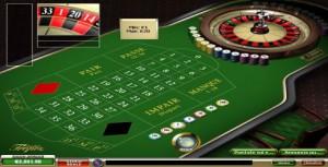 Roulette Francese: regole di gioco