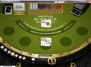 blackjack-contare-carte