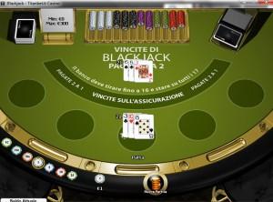 blackjack-contare-carte