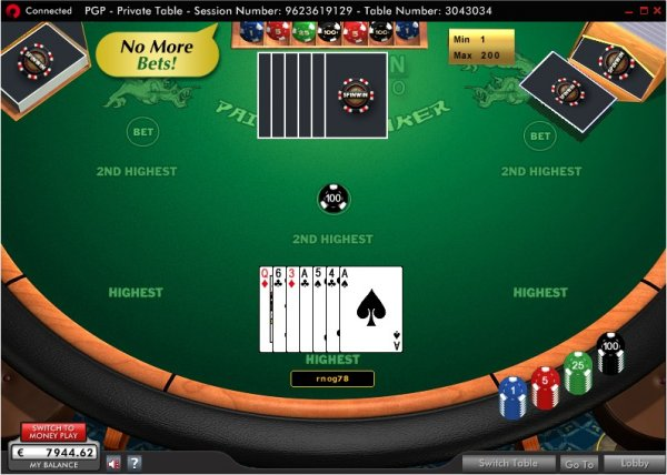 pai-gow-poker-strategie