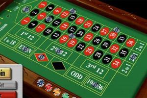 Vincere alla roulette online: ecco spiegato il noto metodo Biloxi.