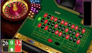 Roulette Europea, ecco di seguito le regole di questo affascinante gioco.