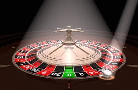 Tra le numerose strategia per il gioco della roulette ecco uno dei più noti: il sistema Fibonacci.