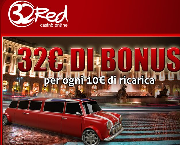 32red-bonus-deposito.supporto