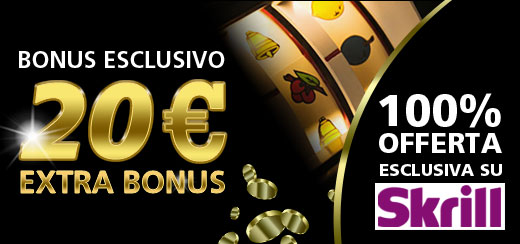 bonus-skrill-casino-planet