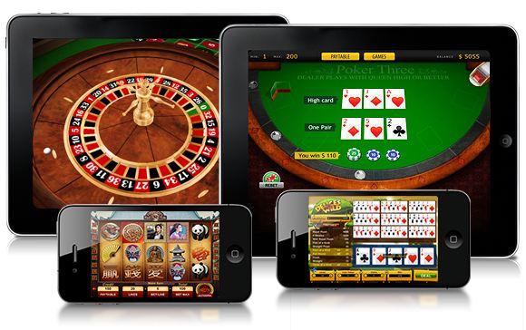 casino-mobile-amms
