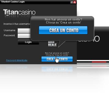 crea-conto-casino