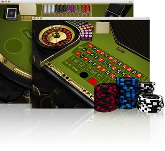 guida-casino-online