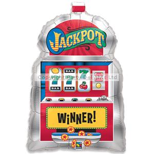 gioca alle slot con jackpot su 888.it