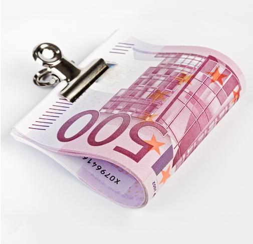 metodi-deposito-casino-online