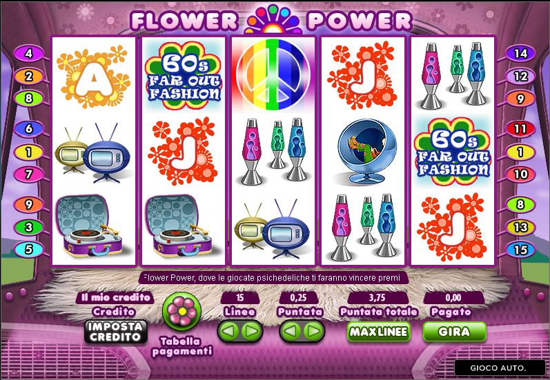 slot-machine-flower-power