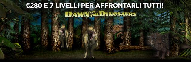 dinosaurs-promo-888