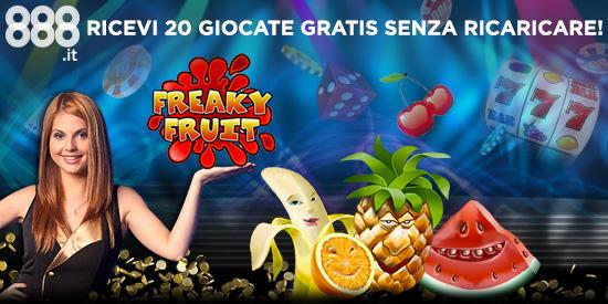 giocate-gratis-888-casino
