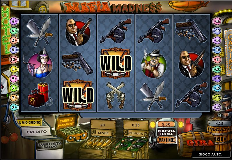 slot-machine-mafia-madness
