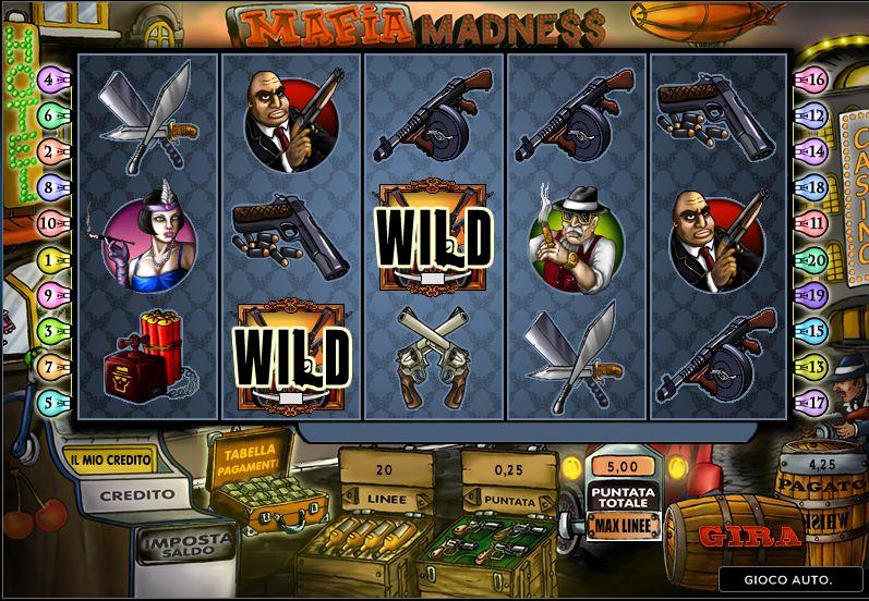 slot-machine-mafia-madness