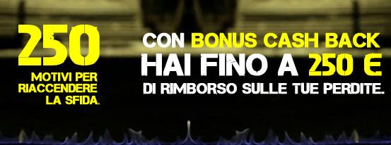 totosi-bonus-250