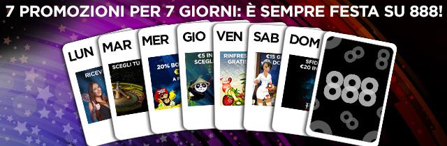7-promozioni-7-giorni-888-casino