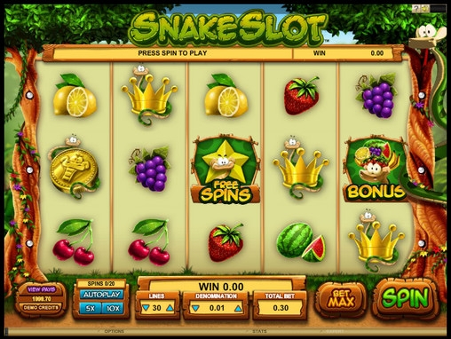 Snake-Slot-32red-casino
