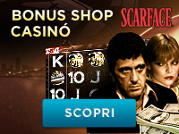 bonus-shop-casino