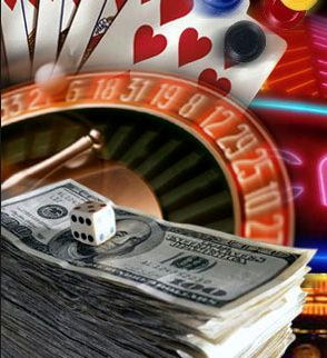 casino-online-raccolta