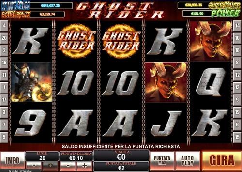slot-ghost-rider