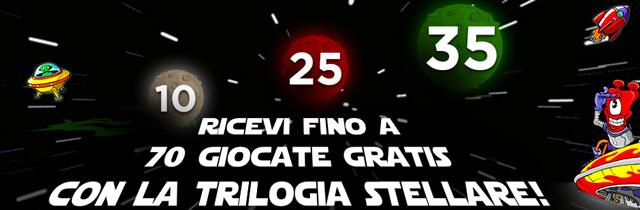 trilogia-stellare-888