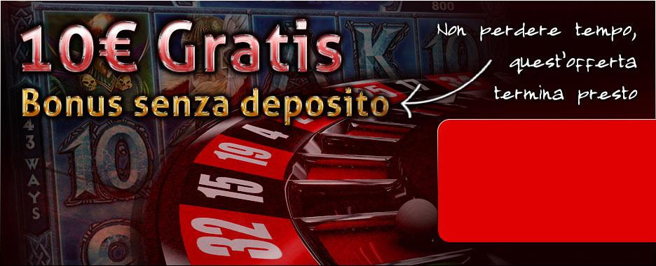 bonus-senza-deposito-32-red