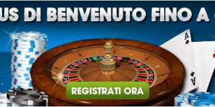 william-hill-bonus-benvenuto-600-euro