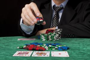 poker-cash-game