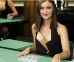casino-croupier-live