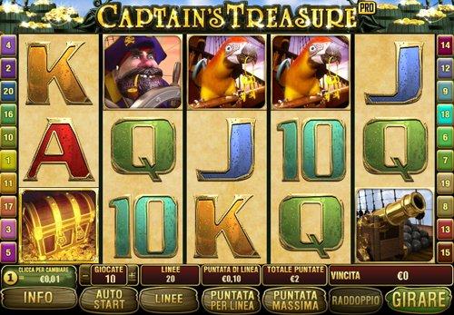 captains-treasure-pro-slot-machine