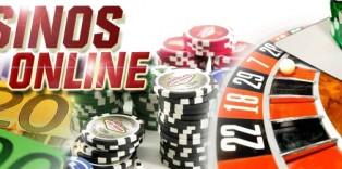 Casino' online