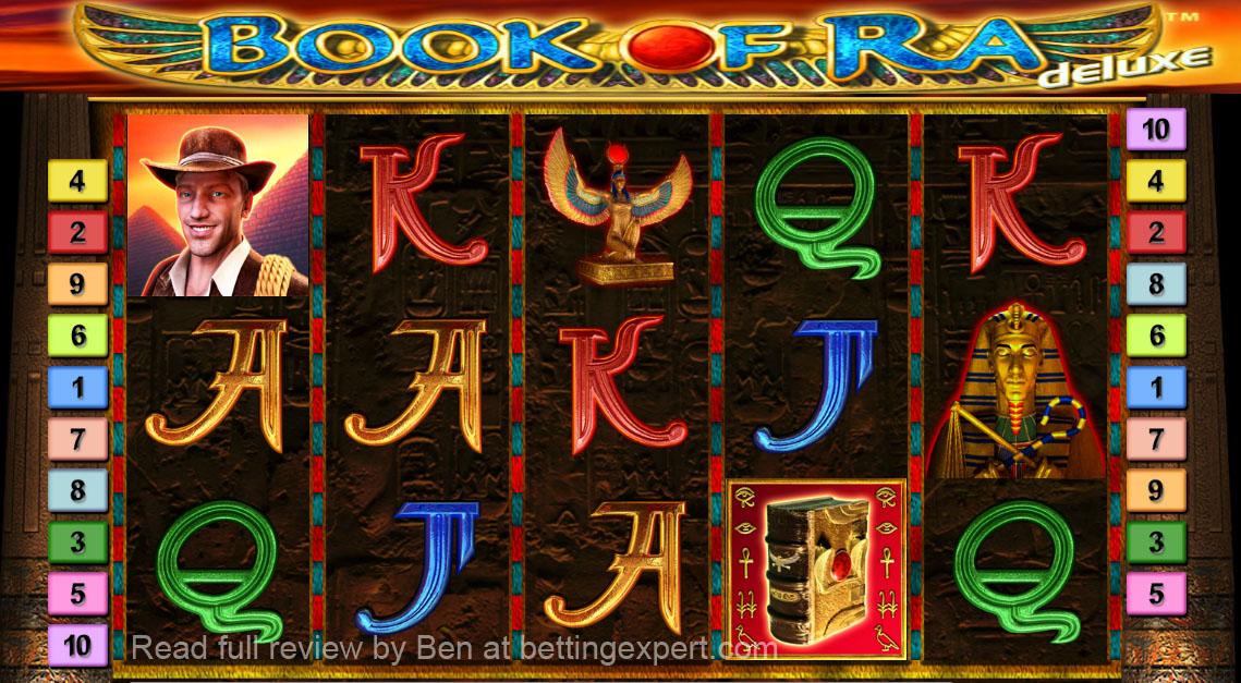 slot-book-of-ra