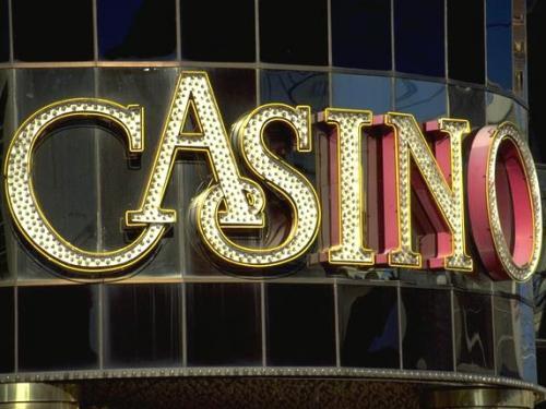 come scegliere un casino